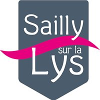 Ville de Sailly sur la Lys