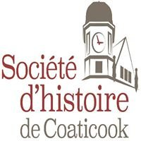 Société d'histoire de Coaticook