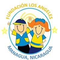 Fundación Los Angeles