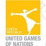 United Games of Nations - Czech Republic