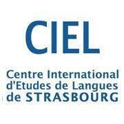 Centre International d'Etudes de Langues - CIEL de Strasbourg