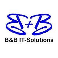 B&B IT-Solutions