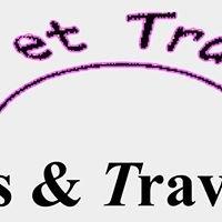 Arts et Travaux