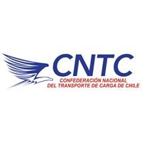 Confederación Nacional del Transporte de Carga de Chile