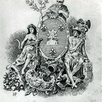 Société Académique de Saint-Quentin