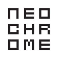 NEOCHROME