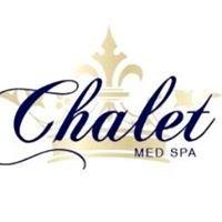 Chalet Med Spa