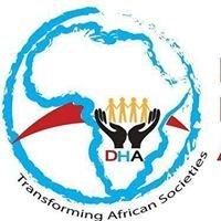 Divine Hearts Africa