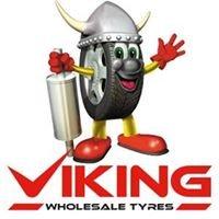 Viking Wholesale Tyres