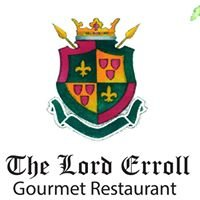 The Lord Erroll
