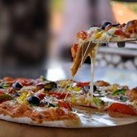 Bellacasa Pizzeria