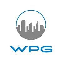 WPG Management Services