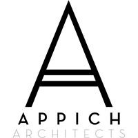 Appich Architects