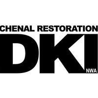 Chenal Restoration DKI NWA