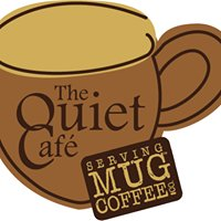 The Quiet Cafe