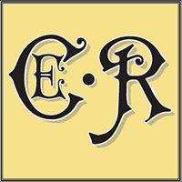 C.E. Rensberger & Family Builder