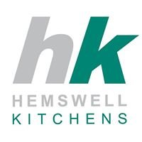 Hemswell Kitchens Ltd.