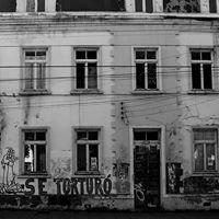 Casa DD.HH. Colón 636 - Pta Arenas / Sitio de Memorias