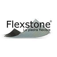 Flexstone
