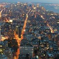 NYCity Living