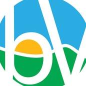 Bella Vista Community Television