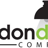 Don Dalton Company