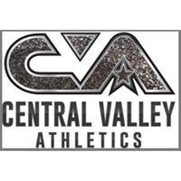Central Valley Athletics - Allstars