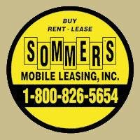 Sommer's Mobile Leasing, Inc.