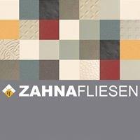 Zahna Fliesen GmbH