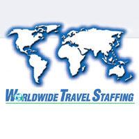 Worldwide Travel Staffing, Limited