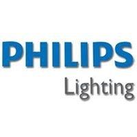 Philips Lighting North America