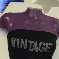 VintageAddict