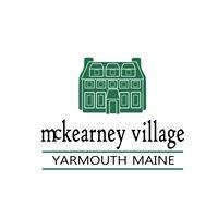 Mckearney Village