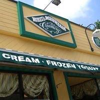 White Mountain Creamery
