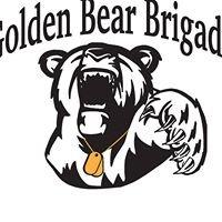 Golden Bear Brigade