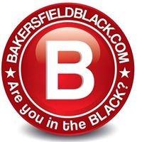 BakersfieldBlack.com