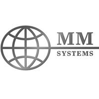 MM Systems Corporation