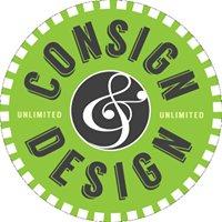 Consign and Design Unlimited/ Designing Women Interiors