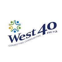 West 40 ISC #2