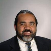 Norberto Villanueva, Realtor, Short Sale & Foreclosure Resource - SFR, REO