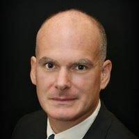 Eric Setash Mortgage