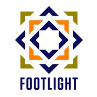 The Footlight