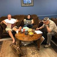 Missouri State University-West Plains Veterans Services