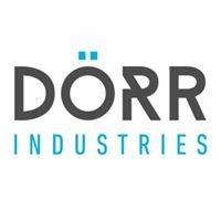 DÖRR industries