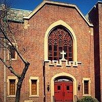 Romanian Church of God New York