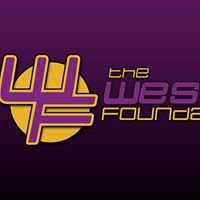 The Wesley Foundation at WCU