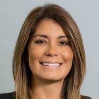 Renee Barttels, Loan Officer - Guild Mortgage Company