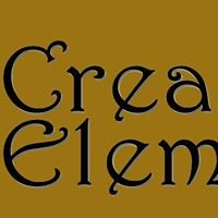 Creative Elements, Inc.