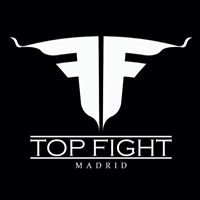 Top Fight Madrid