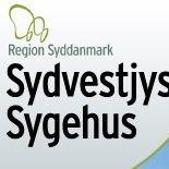Sydvestjysk Sygehus